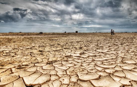 سردرگمی در مدیریت راهبردی آب