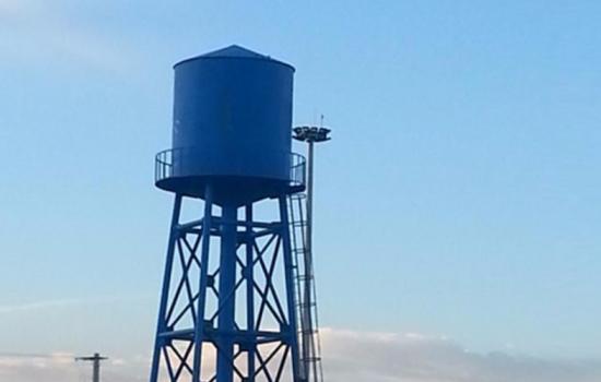 جدیدترین تدبیر تامین آب شرب پایتختنشینان در صورت وقوع زلزله