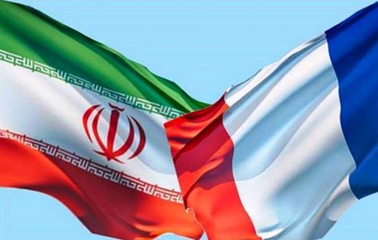 همکاری ایران و هلند در زمینه آب و آبفا