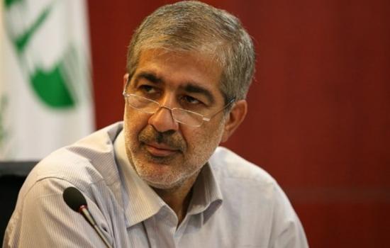 ورود ۶۰۰ میلیون متر مکعب فاضلاب به سفره های آب زیرزمینی تهران/ آبیاری مزارع جنوب تهران با فاضلاب تصفیه نشده