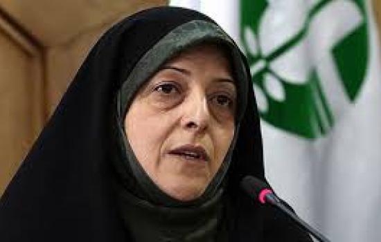 ابتکار: ستاد ملی ارومیه می تواند الگویی مناسب برای ستاد ملی تالاب میانکاله و خلیج گرگان باشد
