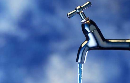 افزایش ۲۰ تومانی قیمت هر مترمکعب آب