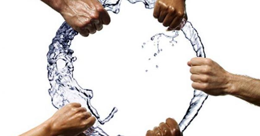 مسائل اجتماعی و ظرفیت سازی