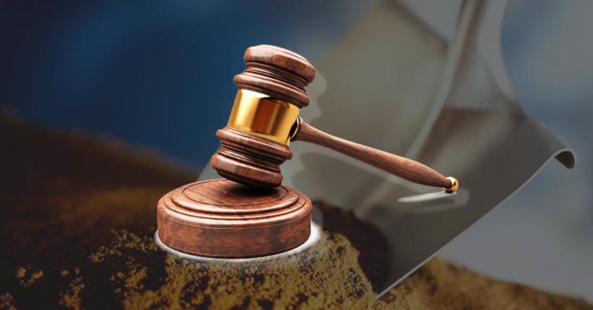 مجازات دو تا پنج سال حبس براي حفرکنندگان چاه آب غيرمجاز