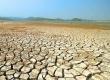 وضعیت آب در 357 دشت ایران بحرانی است
