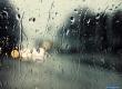 باران پاییزی؛ جان داد و جان گرفت