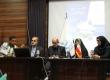 سابقه خشک شدن هورالعظیم به ایران بازنمی گردد