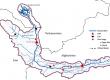 بررسی عوامل ژئوپلیتیکی در تعاملات آبی حوضه آبريز مشترک هریرود