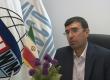 تبادل تجربه کارشناسان 13 کشور در نشست تخصصی ابتکار بینالمللی خشکسالی مشهد