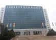 پروندههای تمام و نیمهتمام وزارت نیرو