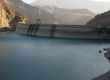 سدسازی در ایران از نقطه آغاز تاکنون