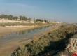 روش جدیدی برای پیشبینی سریع و دقیق خشکسالی