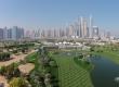 مدیریت فاضلاب به روش اماراتیها