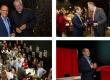 بالاترین نشان افتخار اتحادیه ژئوفیزیک آمریکا دوباره به یک ایرانی رسید