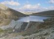 پروژههای آبخیزداری از مهرماه آغاز میشود