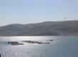 برای برقراری تعادل در مصرف نیازمند نظام حکمرانی آب هستیم