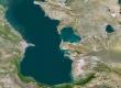 منابع طبیعی مازندران با انتقال آب خزر به ۹ دلیل مخالفت کرد