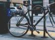 ۱۰ شهر برتر دوچرخه دوست در جهان