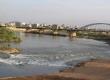 انتقال آب کارون برای خوزستان خشکسالی مصنوعی آورد