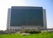 فراخوان وزارت نيرو برای برگزاری سلسله نشست «گفتگوهای آب و برق»