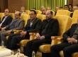 ۱۲ قرارداد و تفاهمنامه همکاری در حوزه آب امضا شد