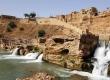 لایروبی سازه های آبی تاریخی شوشتر در دستور کار قرار گرفت