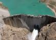 کاهش ۱۶ درصدی ورودی آب به سدهای خوزستان