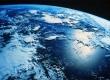 نقش مدیریت منابع آب در کاهش گازهای گلخانهای و تغییرات اقلیمی
