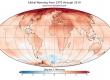 دقت مدل های اقلیمی تا چه حد است؟