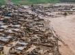 سیلاب جنوب کشور و ضرورت جدی گرفتن تغییر اقلیم