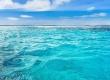 افزایش سطح دریاها؛ تهدیدی برای نیروگاههای اتمی