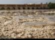 زاینده رود جاری شد- خانه آب ایران