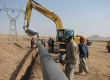 تخریب ۴۰ ویلای آلاینده آب در پایین سد لتیان/ جلوی اضافه برداشت آب از چاههای مجاز را میگیریم
