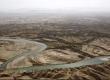 بررسی بحران آب دشت مشهد و راههای برون رفت آن در یک میزگرد