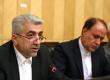 جلسه غیرعلنی مجلس درباره بحران آب-وزارت نیرو قراردای با سپاه برای بارور کردن ابرها منعقد کرده است